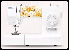 アイシンSP10 マシュマロホワイト フラワーパネル